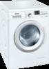 Siemens WM14Q391 washer