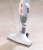 Beldray BEL0261 vacuum cleaner
