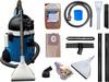 Lavor GBP 20 vacuum cleaner
