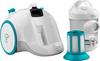 Gallet ASP120 vacuum cleaner
