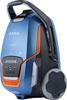 Electrolux UltraOne UODELUXE vacuum cleaner