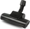 Zanussi ZAN SC05 vacuum cleaner