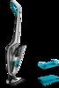 Philips PowerPro Aqua FC6408 vacuum cleaner