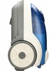 Zelmer Voyager Twix ZVC335ST vacuum cleaner