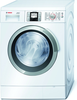 Bosch WAS28761 washer