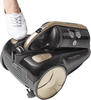 Hoover Velocity RU80VE15001 vacuum cleaner
