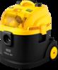 Sencor SVC 3001 vacuum cleaner