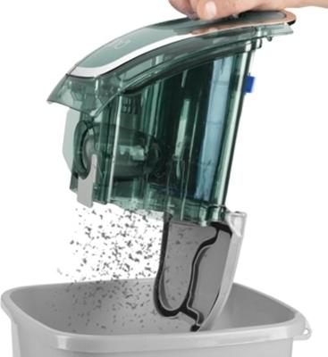 Zelmer ZVC315HP vacuum cleaner