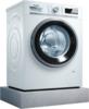 Siemens WM14W740 washer