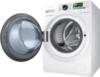 Samsung WW8000 WW12H8400EW washer