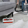 Shark NV800UK vacuum cleaner