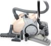 Zelmer Odyssey ZVC305ST vacuum cleaner