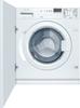 Siemens WI14S441 washer
