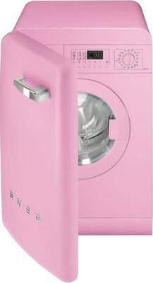 Smeg WMFABRO1 washer