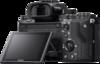 Sony Alpha 7R II digital camera