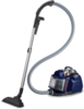 Electrolux SilentPerformer ZSPCCLASS vacuum cleaner
