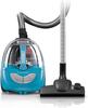 Zanussi ZAN 2010EL+ vacuum cleaner