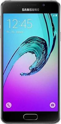 Samsung galaxy a3 2016 6 small