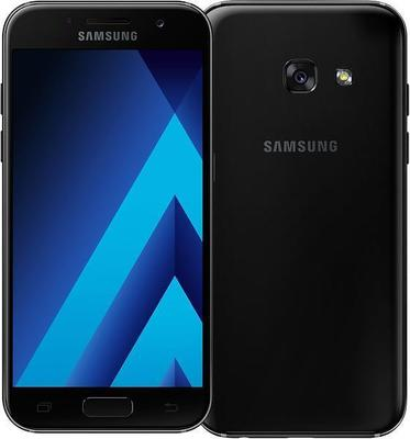 Samsung galaxy a3 2017 13 small