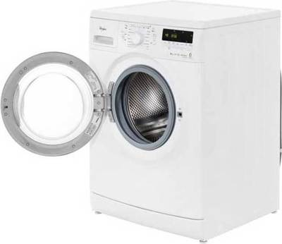 Whirlpool WWDC 9440 washer