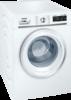 Siemens WM16W590 washer