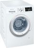 Siemens WM14T491GB washer