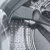 Siemens WI14W300GB washer