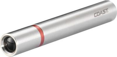 Coast A5 LED flashlight