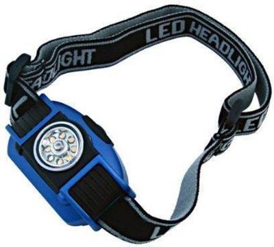 Dorcy 41-2093 flashlight