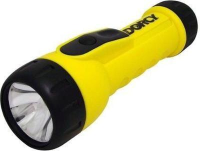 Dorcy 41-2350 flashlight