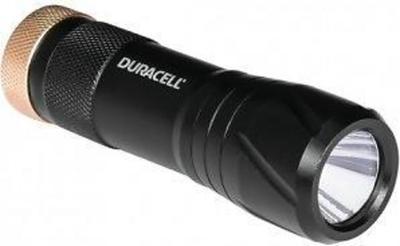 Duracell CMP-9 flashlight