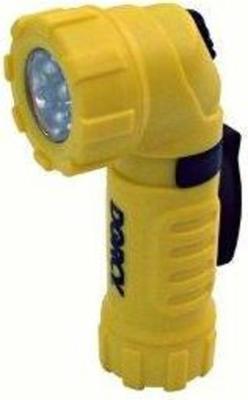 Dorcy 41-4235 flashlight