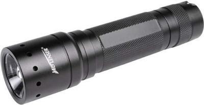 LED Lenser 7736TS flashlight