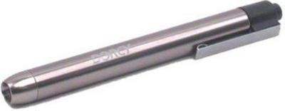 Dorcy 41-1218 flashlight