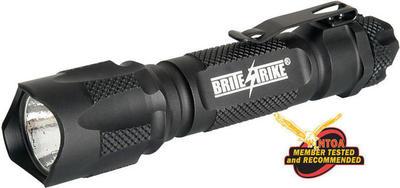 Brite Strike BD-198-HLS-2C flashlight