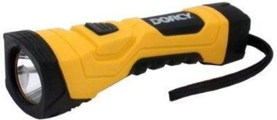 Dorcy 41-4750 flashlight