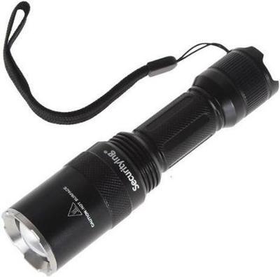 SecurityIng EPC LEF S89 flashlight