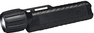 Underwater Kinetics 4AA eLED CPO flashlight
