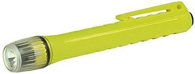 Underwater Kinetics 2AAA Xenon flashlight