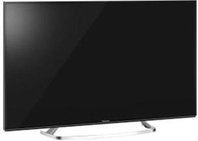 Panasonic Viera TX-49DX603E TV Driver (2019)