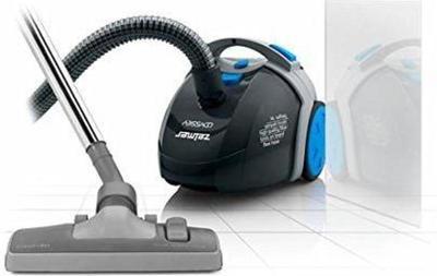 Zelmer ZVC305SP vacuum cleaner