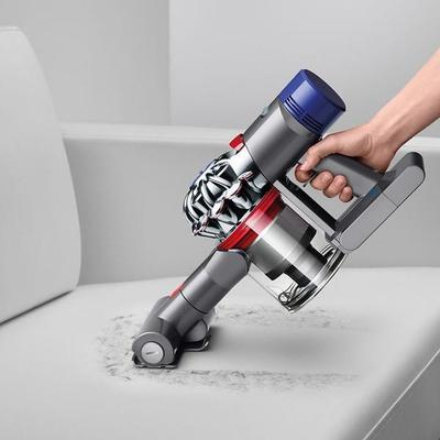 Dyson V8 Absolute Pro vacuum cleaner