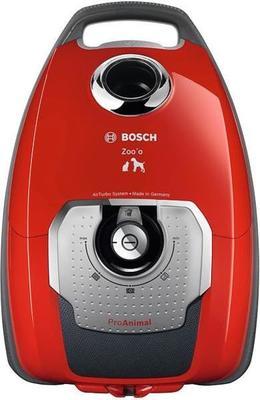 Bosch Zoo'o ProAnimal BGL 8PET1 vacuum cleaner