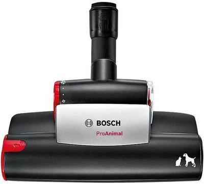 Bosch Zoo'o ProAnimal BSGL 5333 vacuum cleaner