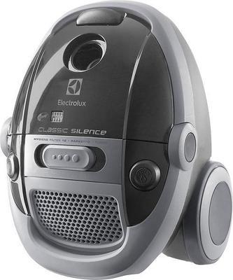 Electrolux ECS54B vacuum cleaner