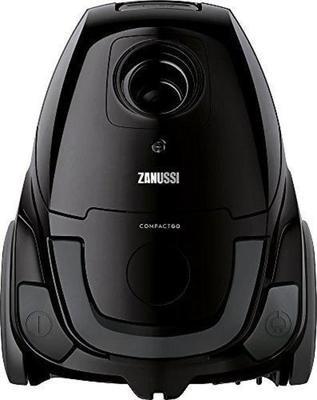 Zanussi ZANCG21EB vacuum cleaner