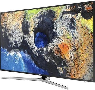 d2f8b1a79 Samsung UE55MU6172 vs Samsung UE55NU7172 | ⿻ Full Comparison