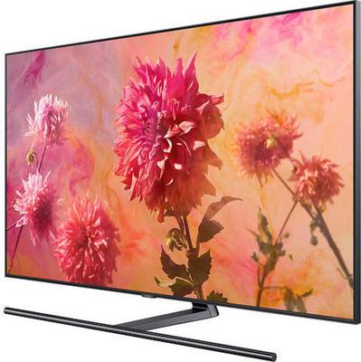 Samsung QE55Q9FN tv