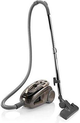 Zelmer ZVC355SM vacuum cleaner