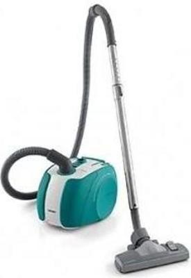 Zelmer ZVC465SK vacuum cleaner